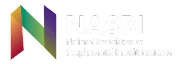 National Association of Supplemental Benefit Insurance