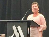 2019-rhonda-podium