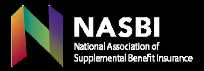 National Association of Supplemental Benefit Insurance