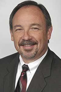 Darrell D. Spell