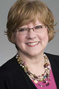 Katherine Johnsen Read