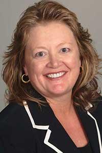 Monica L. Francis,
