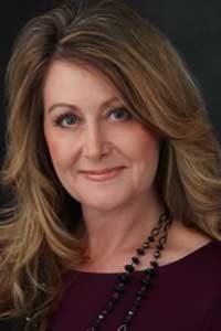 Kristie Lundy,