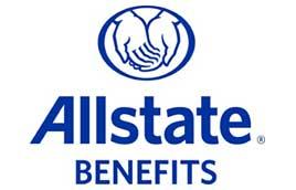 Logo: Allstate Benefits