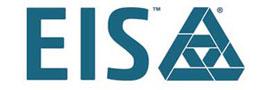 Logo: EIS Group
