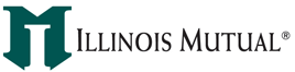Logo: Illinois Mutual