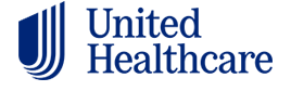 Logo: United Healthcare