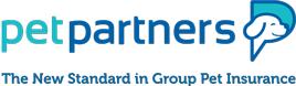 Logo: PetPartners